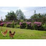 Ηλεκτροφόρο δίχτυ για κοτόπουλα   Smartfarm.gr