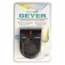 Προστατευτικό Υπέρτασης GEYER | Smartfarm.gr