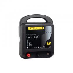 Μηχανισμός Ηλεκτρικής Περίφραξης GAIA -1000 | Smartfarm.gr