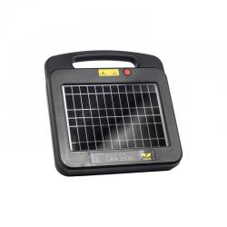 Μηχανισμός ηλεκτρικής περίφραξης GAIA-S500 | Smartfarm.gr