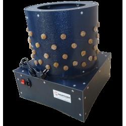 Αποπτιλωτήρας 3kgr | Smartfarm.gr