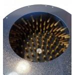 Αποπτιλωτήρας 7kgr | Smartfarm.gr