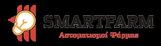 Smartfarm.gr